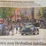150831_EA_herbstfest-artikel